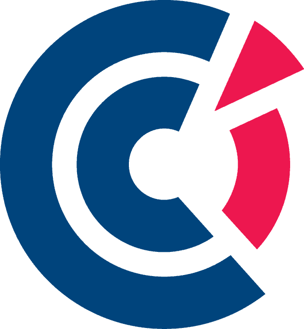 CCI-montpellier