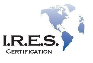 Formation IRES