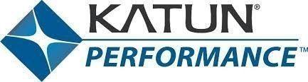 Formation-KATUN-France