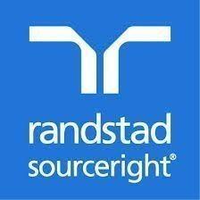 Formation-Randstad